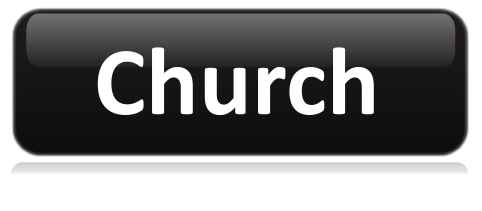 Churches--Register Here