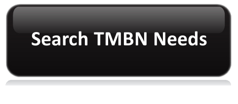 Search TMBN Needs